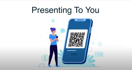 """""""Contact Free Agency - Covid-19 - Contactless Business"""""""